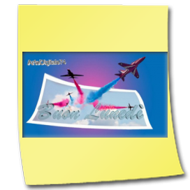 Cliccate Nelle Miniature Qui Sotto Per Vedere | Foto Artis - Candydoll